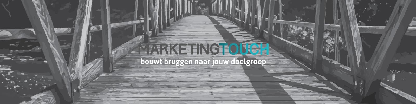 MarketingTouch-bouwt-bruggen-naar-je-doelgroep-grijs
