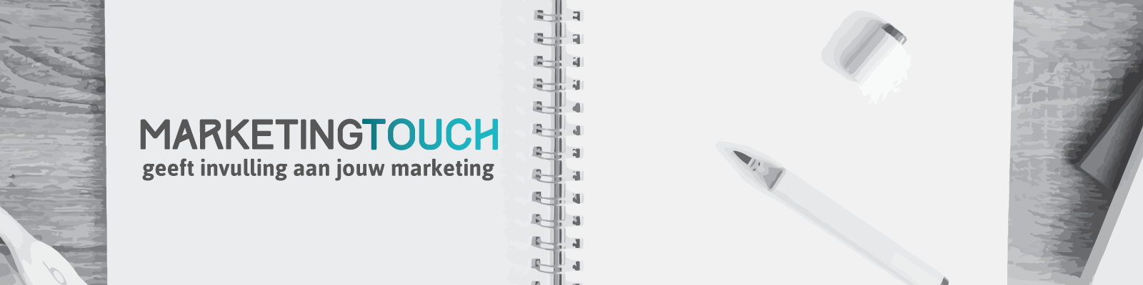 MarketingTouch-geeft-invulling-aan-jouw-marketing-grijs
