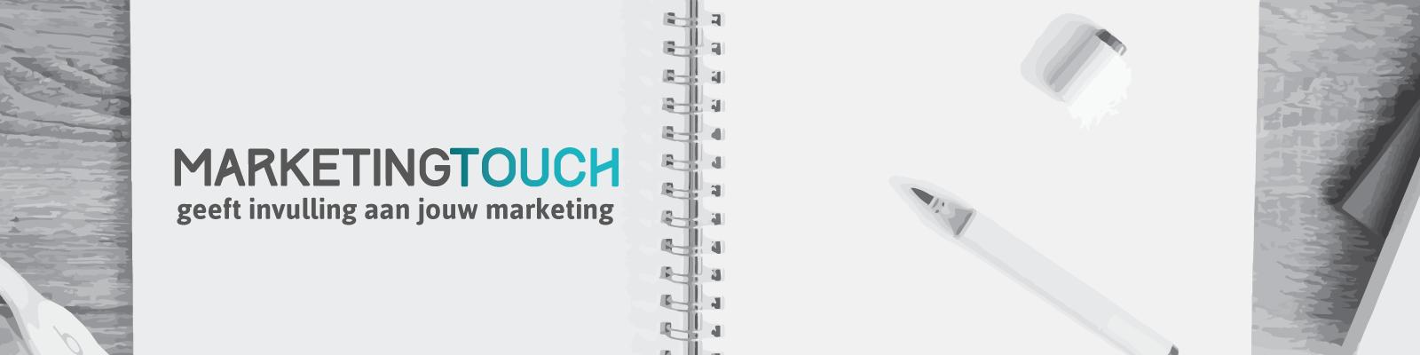 MarketingTouch-geeft-invulling-aan-jouw-marketing-grijs