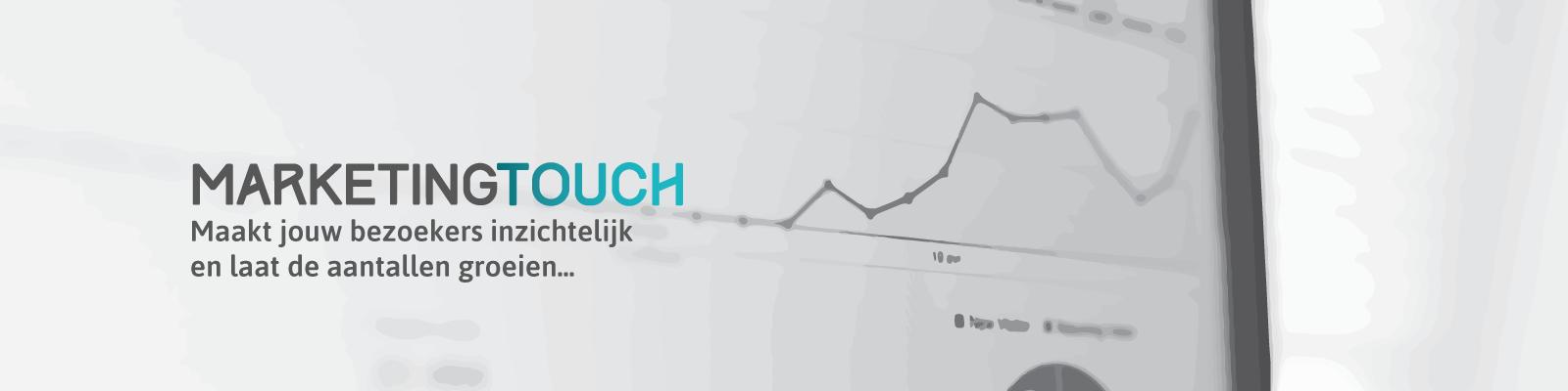 MarketingTouch-laat-jouw-bezoekers-aantallen-groeien-grijs
