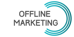 offline-marketing-marketing-touch
